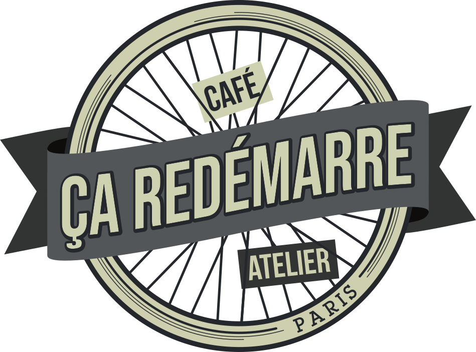 http://caredemarre.com/wp-content/themes/caredemarre/images/Logo-ca-redemarre.png